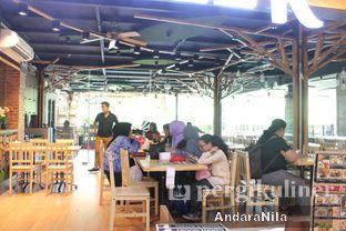 Foto review UNCLE K oleh AndaraNila  11