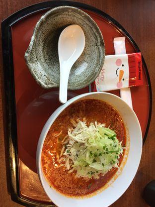 Foto review Hitsumabushi & Chanko Edosawa oleh Yohanacandra (@kulinerkapandiet) 7