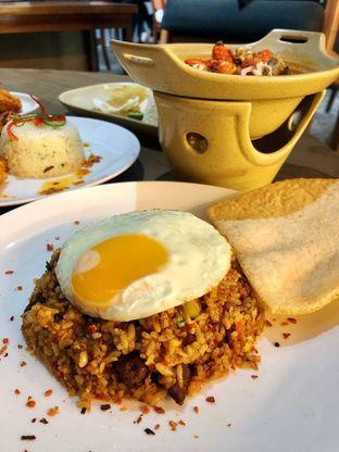 Foto 6 - Makanan di Sinou oleh kdsct