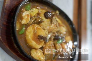Foto 6 - Makanan di Wee Nam Kee oleh Deasy Lim