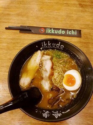 Foto - Makanan di Ikkudo Ichi oleh novi