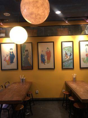 Foto 2 - Interior di Taco Local oleh Mitha Komala