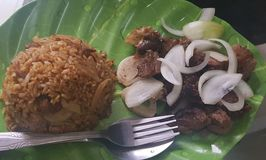 Sate Afrika H Ismail Coulibaly