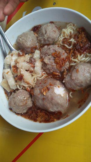 Foto 7 - Makanan di Bakso Cendana oleh Review Dika & Opik (@go2dika)