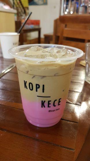 Foto review Kopi Kece oleh cia_tjong 1