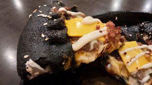 Foto 2 - Makanan di Pizza Hut oleh Komentator Isenk