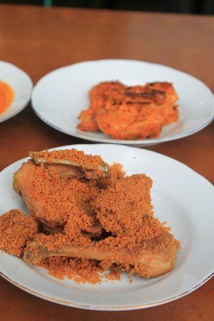 Foto 59 - Makanan di Sepiring Padang oleh Prido ZH