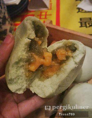 Foto 2 - Makanan di Fook Yew oleh Tissa Kemala