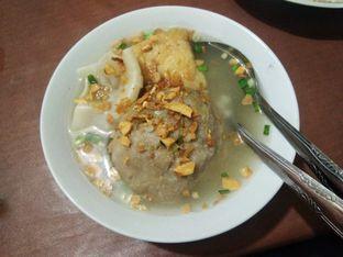 Foto 1 - Makanan di Bakso Beranak Suroboyo oleh ochy  safira