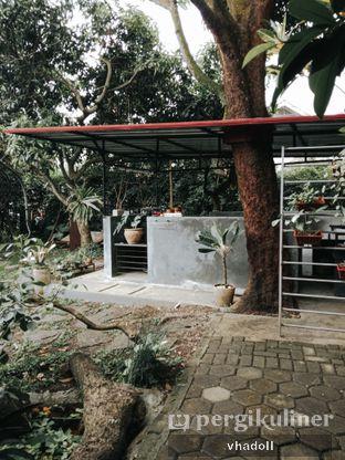 Foto review Neduh Kopi oleh Syifa  7