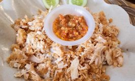 Dapur Bo Hai