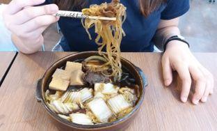 Foto 2 - Makanan di HokBen (Hoka Hoka Bento) oleh Jenny (@cici.adek.kuliner)