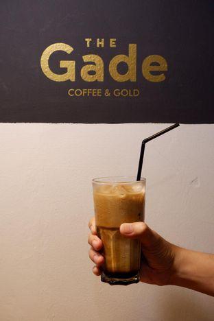 Foto 21 - Makanan di The Gade Coffee & Gold oleh yudistira ishak abrar