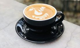 Box Koffies