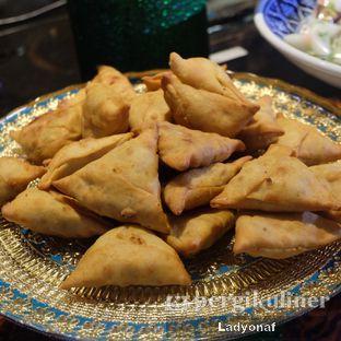 Foto 2 - Makanan di Catappa Restaurant - Hotel Grand Mercure Kemayoran oleh Ladyonaf @placetogoandeat