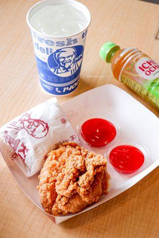 Foto - Makanan di KFC oleh Indra Mulia