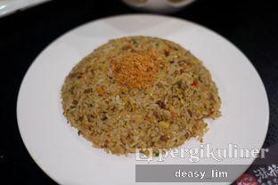 Foto 13 - Makanan di High Style Hotpot oleh Deasy Lim