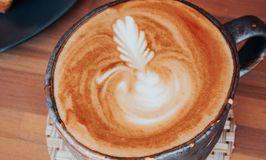 ou tu Cafe
