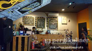 Foto 12 - Interior di Casa Kalea oleh Jakartarandomeats