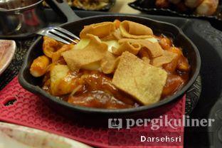 Foto 1 - Makanan di Mujigae oleh Darsehsri Handayani