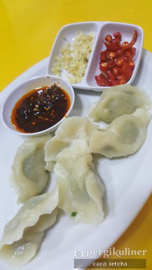 Foto 4 - Makanan di Hung Fu Low (Hong Fu Lou) oleh Marisa @marisa_stephanie