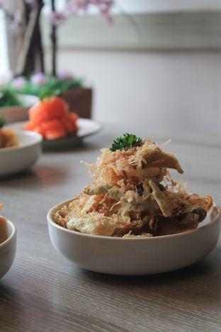 Foto 28 - Makanan di Sushi Itoph oleh Prido ZH