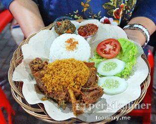 Foto 1 - Makanan di Bebek Empuk oleh @foodiaryme | Khey & Farhan