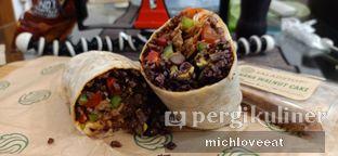 Foto review SaladStop! oleh Mich Love Eat 4