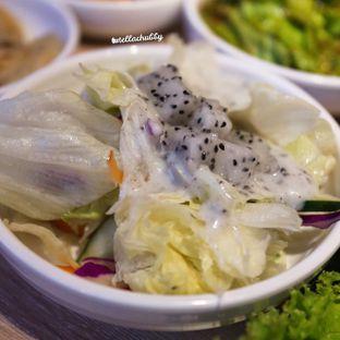 Foto 7 - Makanan di Seorae oleh Stellachubby