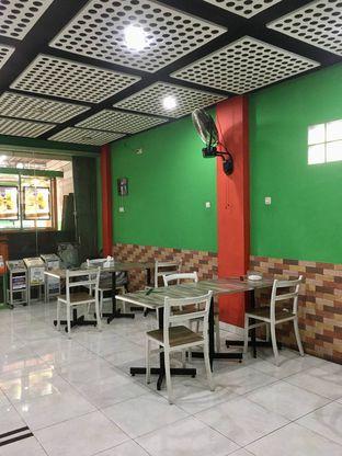 Foto review Dapoer Bang Jali oleh Prido ZH 4