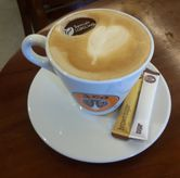 Foto JCOChino di J.CO Donuts & Coffee