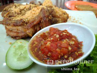 Foto 2 - Makanan di Ayam Goreng Karawaci oleh Jessica | IG:  @snapfoodjourney