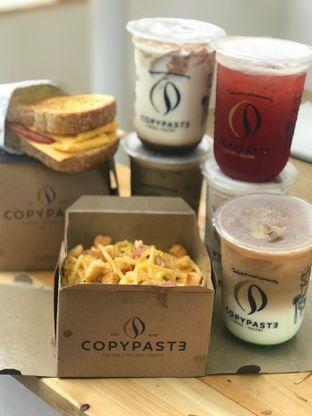 Foto 4 - Makanan di Copypast3 Coffee oleh Levina JV (IG : levina_eat )