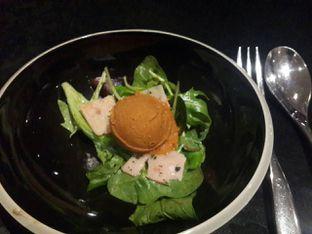 Foto 8 - Makanan di Namaaz Dining oleh Kallista Poetri