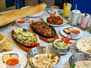 Foto 6 - Makanan di Udupi Delicious oleh deasy foodie