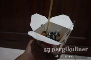 Foto review Krimido oleh Gregorius Bayu Aji Wibisono 1