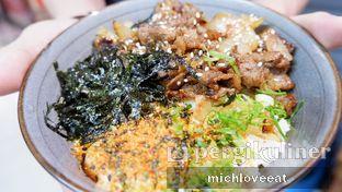 Foto 24 - Makanan di Black Cattle oleh Mich Love Eat