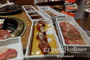 Foto 5 - Makanan di Kintan Buffet oleh Darsehsri Handayani