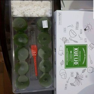 Foto 2 - Makanan di Fins Recipe oleh heiyika