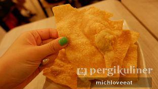 Foto 10 - Makanan di Bakmi GM oleh Mich Love Eat