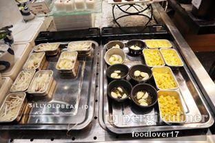 Foto 10 - Makanan di Shaburi & Kintan Buffet oleh Sillyoldbear.id