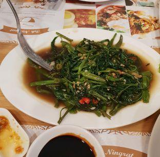 Foto 3 - Makanan di Bakul Nusantara oleh Ken @bigtummy_culinary