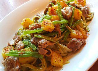20 Restoran di Tegalsari Surabaya yang Paling Enak