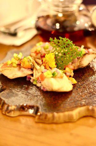 Foto 1 - Makanan di Ala Ritus oleh Couple Fun Trip & Culinary