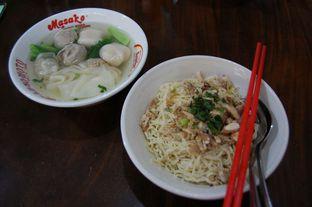 Foto 3 - Makanan di Mie Akim Putera oleh Kika Putri Soekarno