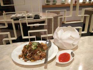 Foto 4 - Makanan di Teratai Restaurant - Hotel Borobudur oleh Cantika   IGFOODLER