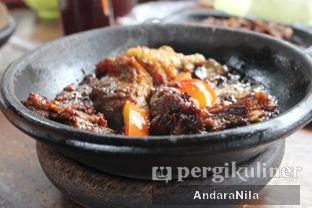 Foto 1 - Makanan di Iga Bakar Si Jangkung oleh AndaraNila