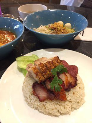 Foto 7 - Makanan di Noble by Zab Thai oleh @Itsjusterr