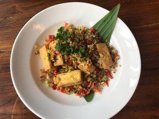 Foto 8 - Makanan di Sulawesi@Mega Kuningan oleh FebTasty  (Feb & Mora)