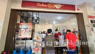 Foto review Bakmi Qiu Qiu oleh Velvel  2